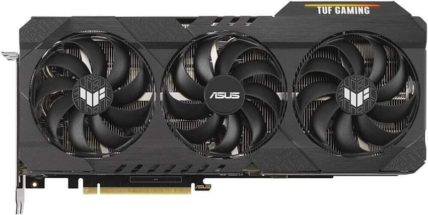 ASUS-TUF-Gaming-NVIDIA-GeForce-RTX-3090-OC-Edition