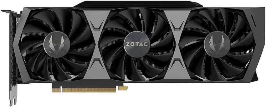 ZOTAC-Gaming-GeForce-RTX-3090-Trinity