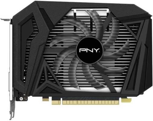 PNY GeForce GTX 1650 Super