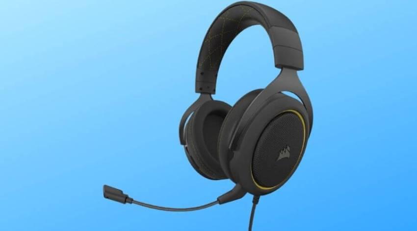 Corsair HS60 Pro