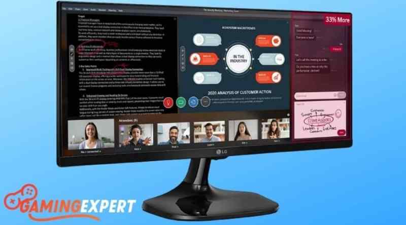 LG-Full-HD-IPS-UltraWide-Monitor