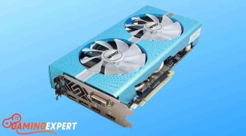 Sapphire-Nitro-Radeon-RX-590