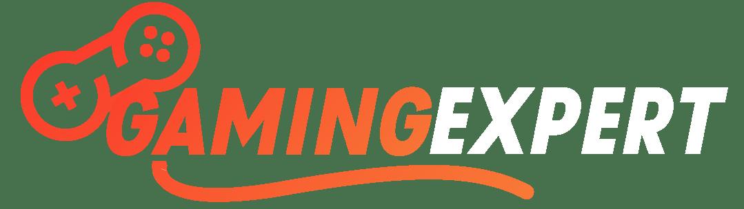 GamingExpert.net Logo