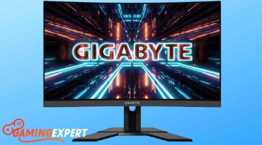 GIGABYTE-G27QC-27