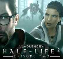 Half-Life 2 Image (2)