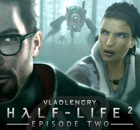 Half-Life 2 Review (2021) – A Splendid FPS Game