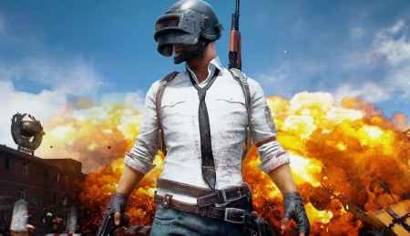 PUBG Review – Lets Have a Chicken Dinner