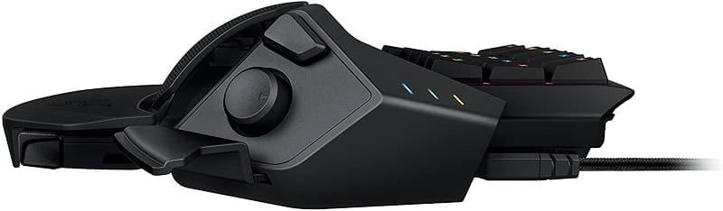 Razer Orbweaver Chroma Elite RGB - Image 5