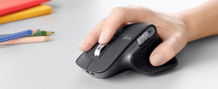 Best Vertical Mouse - Buying Guide