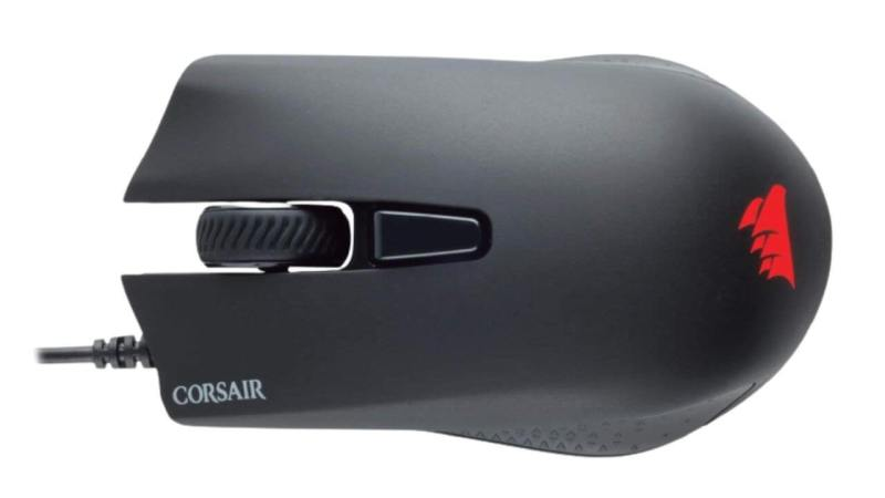 Corsair Harpoon PRO - Gaming Mouse for LOL