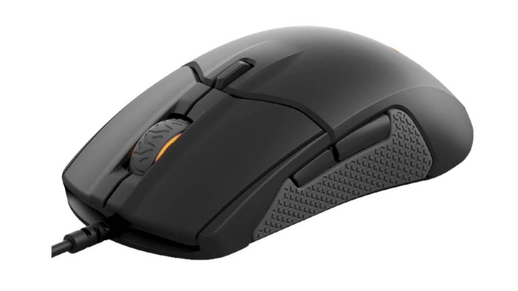 SteelSeries Sensei 310 Gaming Mouse - image 2