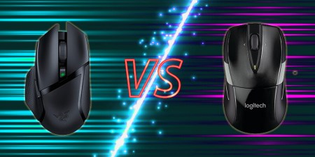 Laser Vs Optical Mouse – Which Is Better for Gaming?