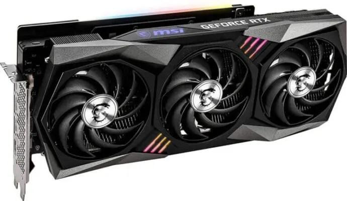MSI-Gaming-X-Trio-10G-GeForce-RTX-3080-1-768x445-1-690x400