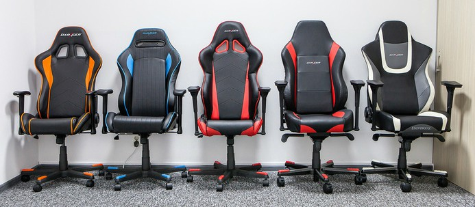 Image result for gaming chairs