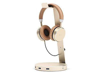 Headphone Holder Review