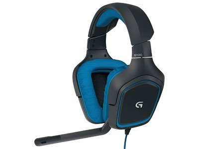 Affordable Budget Headset