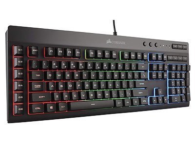 Best Gaming Keyboards Under 100
