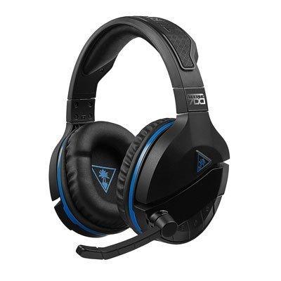 DrDisrespect headset