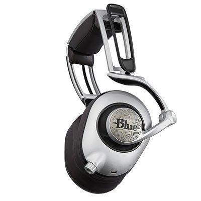 DrLupo headset