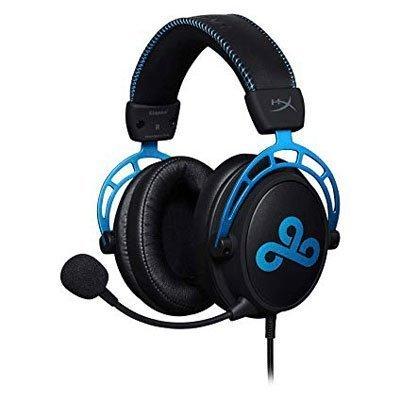 Skadoodle headset