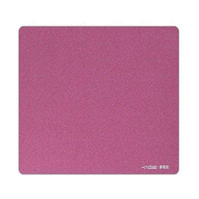 tfue mouse pad