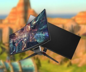 Best Monitor for WoW Classic