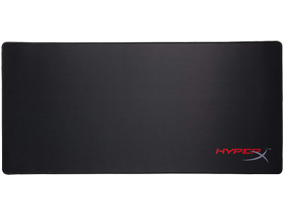 Extended Mouse Pad for gaming