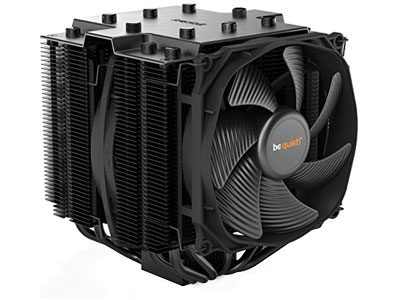 air cooler for cpu