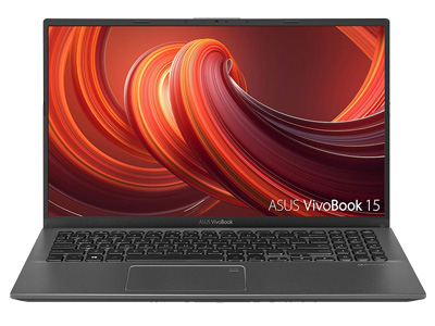 cheap laptop for gaming