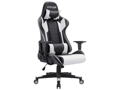 cheap gaming chair under 100