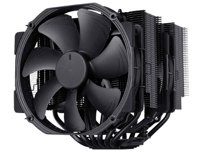 Air CPU Cooler for i5 8600k
