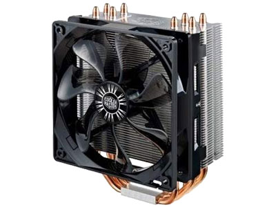 budget cpu air cooler i5
