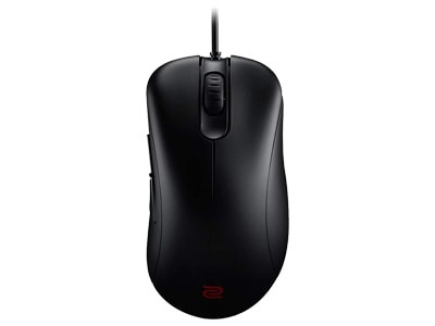 budget mouse for counter strike go