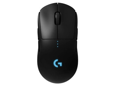wireless gaming mouse for pubg