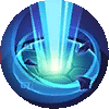 Mobile Legends Silvanna Ultimate – Imperial Justice
