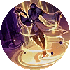 Mobile legends Luo Yi Ultimate (Diversion)