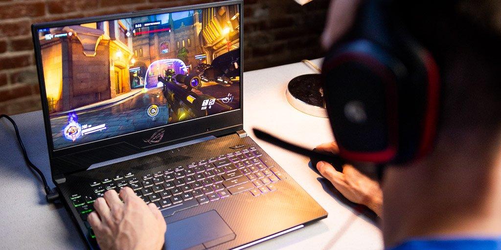 Best Gaming Laptops Under $500: Top 10 Picks Under $500 2019