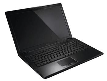 LG A530