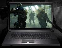 Origin PC Eon 15-S