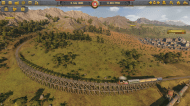 Railway_Empire_03