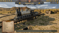 Railway_Empire_04