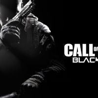 Treyarch Call of Duty Black Ops 2