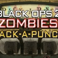 How to get the Pack-a-Punch in Black Ops 2 Green Run Tranzit