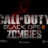 The Black Ops 2 Green Run Tranzit Mega-Guide