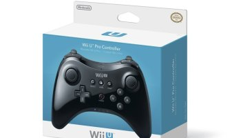 Switch Pro Controller - The Ultimate Amazon Fire TV Gaming Site