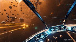 Everspace_KS_Screenshot_010
