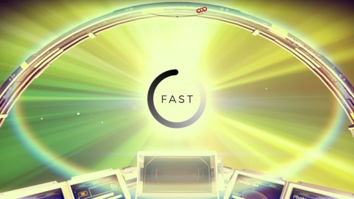 fastactions