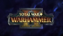 Total War: WARHAMMER II announcement trailer