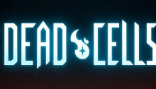 Dead Cells Early Access release date