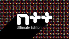 N++ Ultimate Edition update